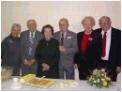 130 years of anniversaries
