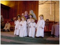 Our angelic choir !!!